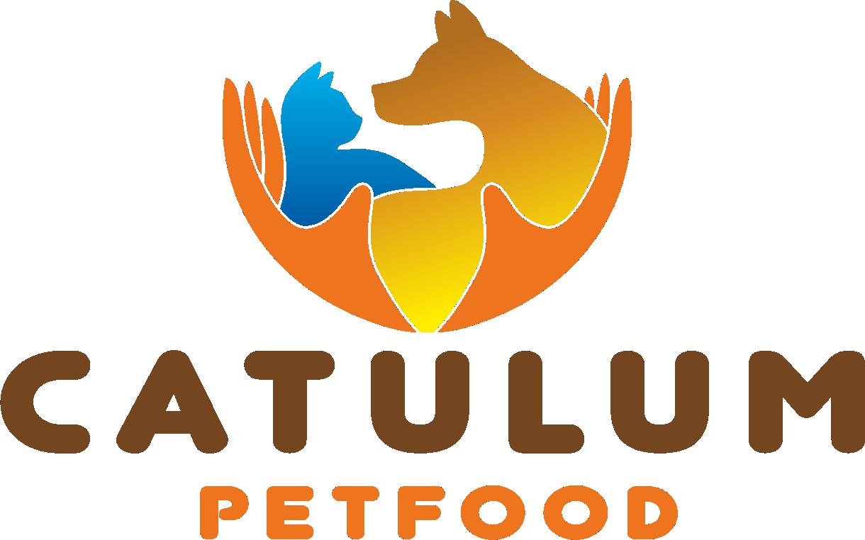 Catulum-petfood.eu